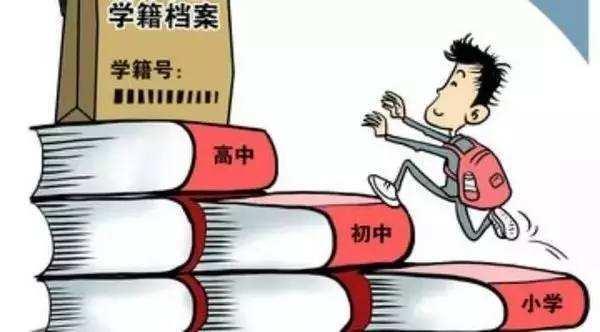 四川师范大学自考有学籍吗?