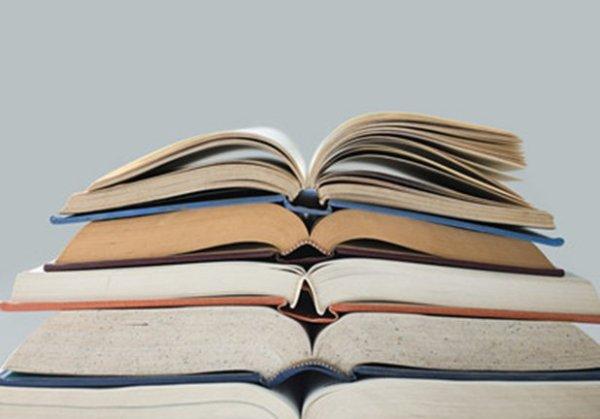 注意!四川师范大学继续教育自考、成教学生可参加全国英语四六级考试!